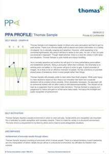 PPA_Report